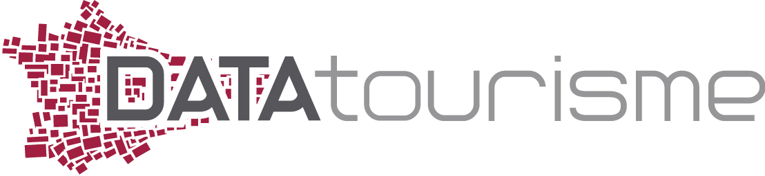 logo DATAtourisme
